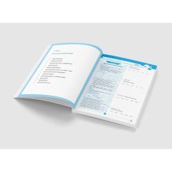 2020 KPSS Pratik Yollarla Matematik Tamamı Çözümlü Konu Özetli Soru Bankası Kitap Mucidi Yayınları