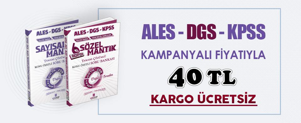 Kitap Mucidi Yayınları
