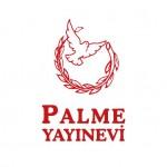 Palme Yayınevi